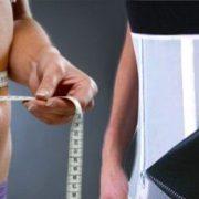 Pás na hubnutí