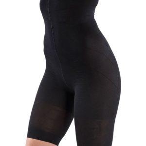 Stahovací kalhoty Slim Lift California Beauty - L