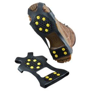 Nesmeky na boty (velikost EU 40-42)
