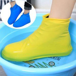 Ochranná pláštěnka na boty