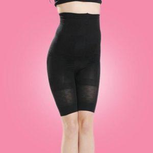 Stahovací kalhoty Slim Lift California Beauty - XL