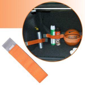 Páska k uchycení do kufru - 40 cm