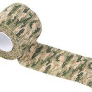 Maskáčová páska