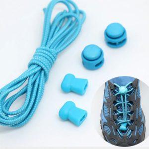 Easy tkaničky - modré