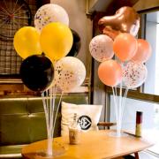 Stojánek na balónky