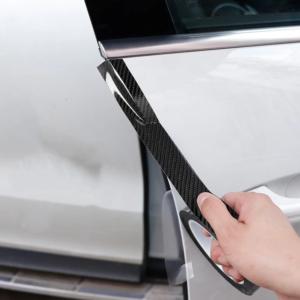 Ochranná páska na auta