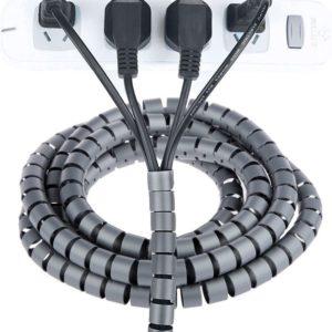 Spirála na kabely
