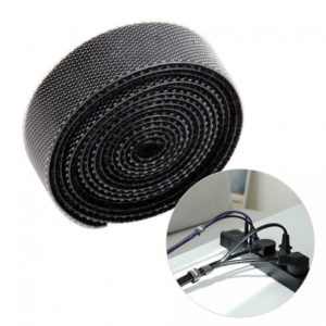 Vázací páska na kabely