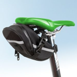 Cyklistická brašna