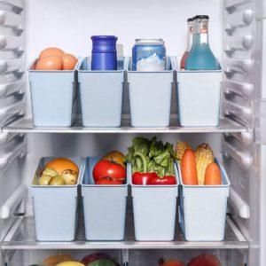 Organizér do lednice